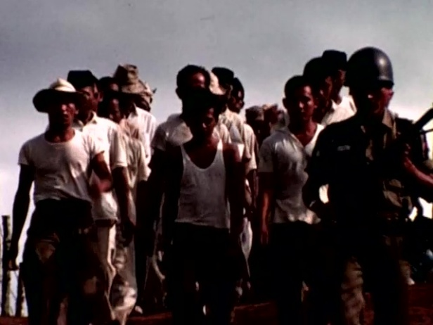 8f000-goodyear-prisoners