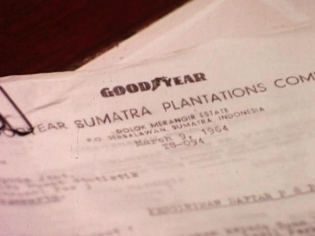 b4970-goodyear-sumatra