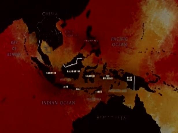 f1c83-se-asia-map