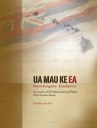 46253-Ua-Ma-Ke-Ea-Book-Cover