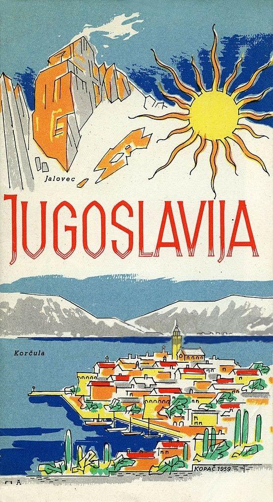 4c2d9-Yugoslavia-Poster-01