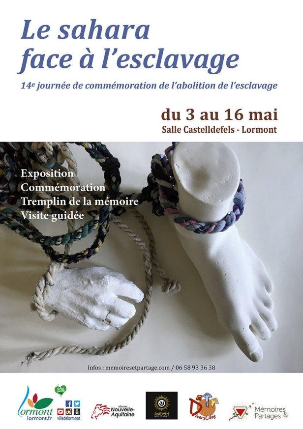 slave-trade-sahara-01
