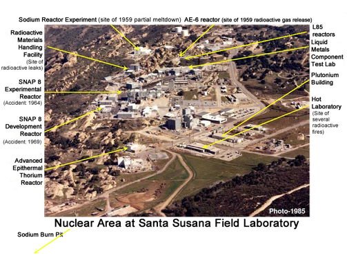 SSFL-nuclear-sites-revised