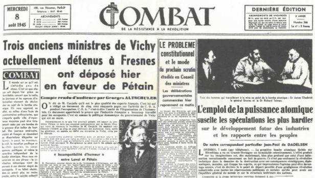 camus-combat-1945-08-08