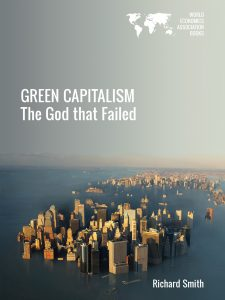 green capitalism-the god that failed