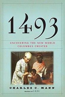 1493-post-Columbus