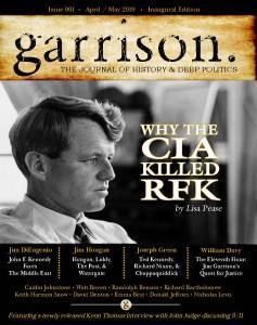 garrison_001-cover
