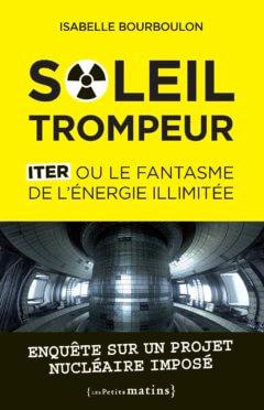soleil trompeur-ITER