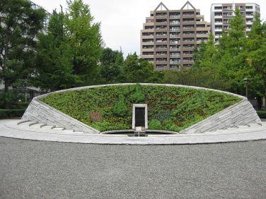 tokyo-air-raid-memorial
