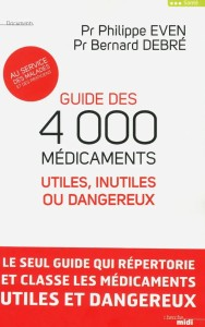 drugs-guide-useful-useless-dangerous